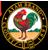 Portal Ayam Brand ™