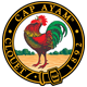 Ayam Brand™門戶