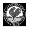 Ayam Brand™
